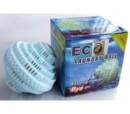 ECO Laundry Ball Type 1