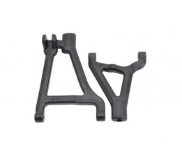 Front Right A-Arms Slayer Pro 4x4