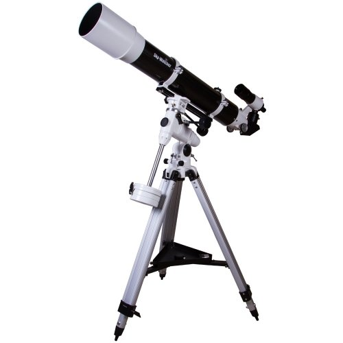 Телескоп Sky-Watcher BK 1201EQ3-2 - 68569