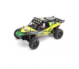 багги WL Toys GT RC K959-A