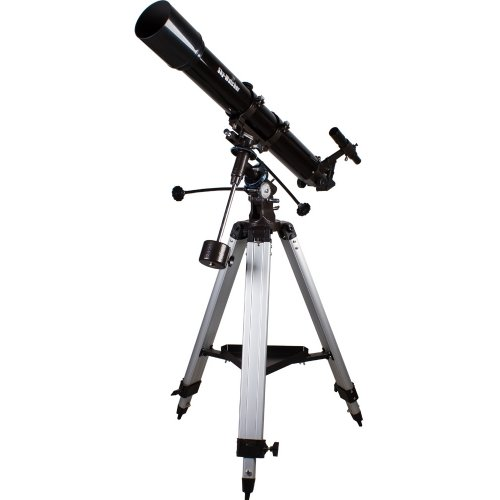 Телескоп Sky-Watcher BK 909EQ2 - 67959