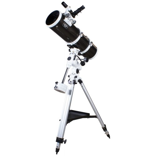 Телескоп Sky-Watcher BK P150750EQ3-2 - 67967